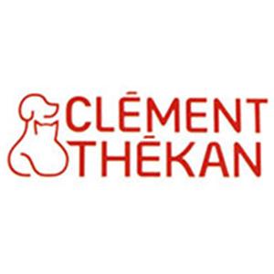 thekan