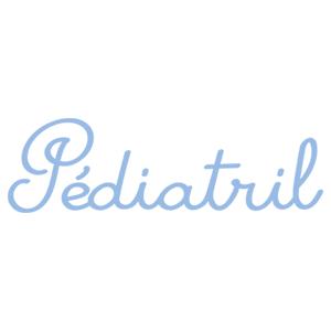pédiatril
