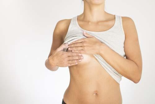 prothèse mammaire amoena saint-martin-boulogne boulogne-sur-mer