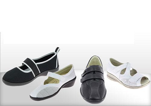 chaussures-orthopediques-saint-martin-boulogne-1