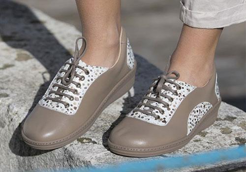 chaussures-orthopediques-saint-martin-boulogne